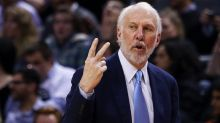Spurs coach Gregg Popovich sells San Antonio mansion for $3 million