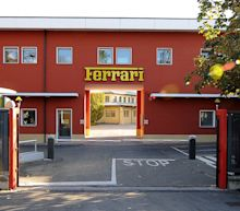 Is Ferrari Stock a Buy?