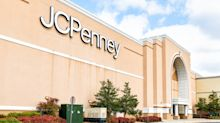 As shares fall below $1, it 'might be too late' for JC Penney to turn around