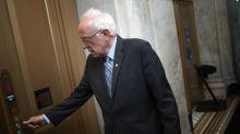 Senators push for paycheck guarantee in next coronavirus response bill