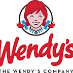 The Wendy's Company to Report 2020 Second Quarter Results on August 5