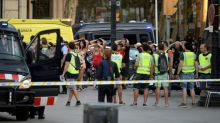 Spain seaside city attacks: What we know