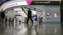 Duty free shops at UK airports to sell alcohol in sealed bags to stop passengers drinking on flights