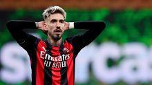 Quali squadre rimangono imbattute in Europa dopo la sconfitta del Milan?