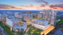 Broadmoor's big potential: Mega-development could reshape North Austin with 6M square feet