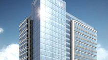 Brandywine bracing for KPMG's departure in Tysons