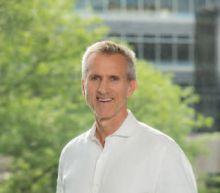 Best Buy Appoints Steven E. Rendle to Board of Directors