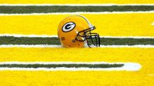 Packers set their initial 53-man roster