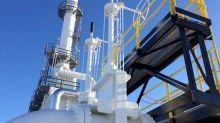 Energy firms, led by Enbridge, spent big money in 2018 lobbying efforts in Minnesota