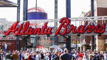Atlanta Braves revenue hits record $476M in 2019