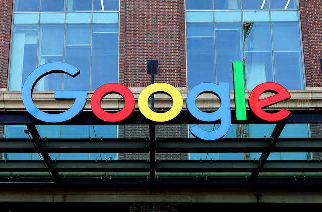 Google's racial equity push includes $175 million for Black businesses