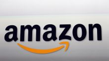 Amazon is boosting profitable products