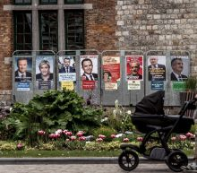 Seven twists in France's rollercoaster election