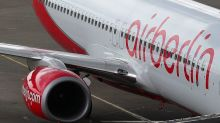 Lufthansa Moves to Ease Antitrust Concerns About Air Berlin Bid