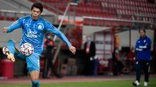 EN DIRECT - Ligue des champions : suivez Marseille-Manchester City