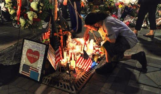 MIT officer slain in Boston Marathon bombing remembered as gamer