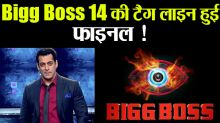 Bigg Boss 14 Theme gets final, Makers working on set accordingly !