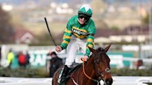 Grand National win could catapult Rachael Blackmore into group of elite female earners