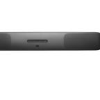 Father's Day gifts: Save $200 on this awesome sound bar — but hurry!