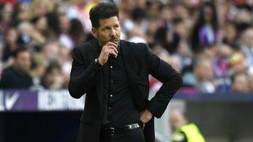 El lapidario audio viral sobre la Selección argentina ¿del Cholo Simeone?