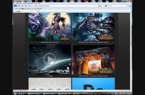 Gaikai's David Perry on solving latency issues with streaming games to your browser