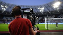 Premier League pay-per-view: Games, prices and how to buy PPV from Sky Sports and BT Sport Box Office