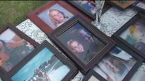 Decades of delay anger family of murder victim