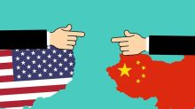 How to Hedge Against the US-China Trade War