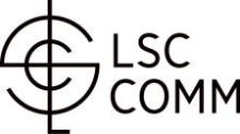 LSC Communications Reports Second Quarter 2020 Results