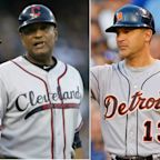 Six candidates to replace Brad Ausmus as Detroit Tigers manager