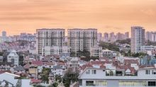 Some private condos may become pricier due to new URA rules