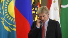 Minsk et Moscou dénoncent les sanctions européennes contre le régime biélorusse
