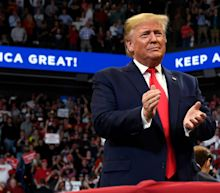 Here's how Trump could be impeached, removed from office, and still win re-election in 2020