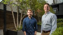 How this company is disrupting biotech with 30-somethings and industry vets