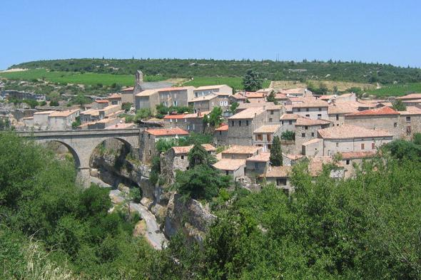 <p> For the third year in a row, France comes out on top with the best quality of life.</p>