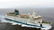Brunswick Corporation : Brunswick and Mercury Marine to Aid Humanitarian Efforts of Mercy Ships in Africa