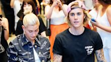 Justin Bieber Confirms Engagement To Hailey Baldwin With Lengthy Tribute