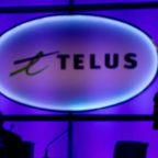 Telus signals 'material' risk if Ottawa bans Huawei from 5G networks