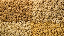 Credit Suisse Upgrades General Mills, Says Stock Trades At Too Big A Valuation Gap