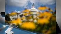 Privacy of Telecommunications News Byte: Congress Aides Warned of Email Security Breach