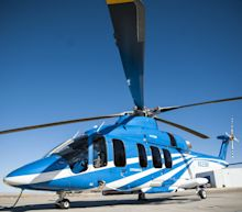 Why Shares of Textron Are Higher Today