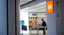 Xiaomi trumps Apple to become world's No. 2 smartphone maker - Canalys
