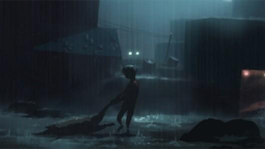 Playdead's Project 2 uses Unity, may share 'ideas' with Limbo