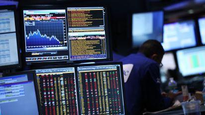 riflettori puntati sullo S&P500!