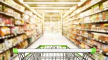 Is It Finally Safe to Buy The Kroger Co. Stock?
