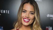 Alyson confiesa que 'no soporta' a Marta Torné