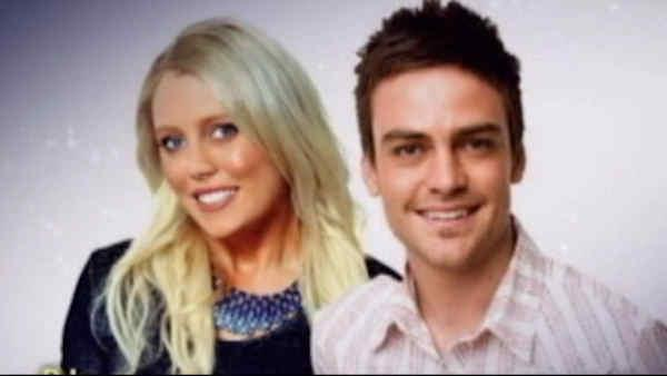 Police considering charges in Australian radio hoax