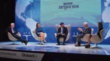 Negocios con el mundo: oportunidades y desafíos para que la Argentina no se quede fuera del mapa