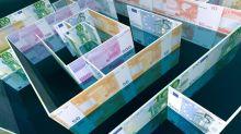 Le banche aiutano il Ftse Mib a superare i 21mila punti