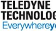 Teledyne Brown Engineering Awarded Additional $18 Million Contract for LCS Hardware